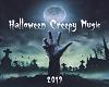 Halloween mp3