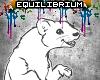 E| Ermine Sticker1