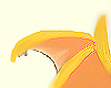 CandyCorn Wings