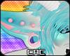 [CAC] Deelh Ears