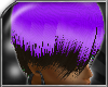 !UH™ Shynz Hair-Purple