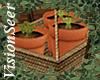 Garden Seedling Shelves2