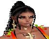 ROLLER HAIRS BettyWEPA