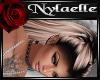 N* Meyba Inked V2