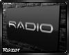 ` Radio