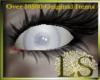 LS~GateKeeper Eye