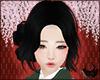 ☾. Matsuko | Kurai