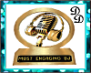 Most Engaging DJ