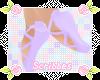 + Purple Ballet Shoes +