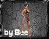 Bee Modeling 1