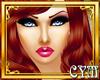 Cym Pink Vanilla