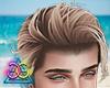 [GG] Kemp - Beach Hair 1