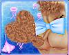 Oxu | Beige Tail V1