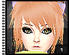 [HiNa] Hitachiin Hair F.