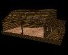 Elven Tavern