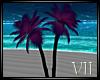VII: Palm