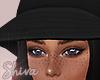 S. Black hat - layerable