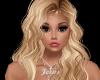 Paaieo/BlondeHighLites