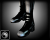 [8Q]B-BOY Dancer Boots