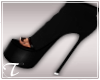 ~T~ Rawr! Heels