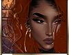 Aniya Ginger |Rah