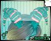 [Somi] Shen Horns v3