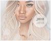 J | Qahirao champagne