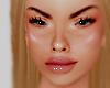 MH/ Exta Venus 2b