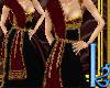 Grecian Mistress *War*