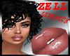 ZELL- Lipstick-MESH-1