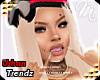 $ Psyrena - Blondie