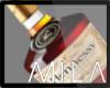 MB: BUBZ HENNY 2020 H