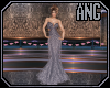 [ang]Striking Gown G