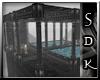 #SDK# Dark Refuge