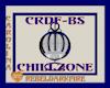 (CR) CRDF-BS CuddleCage1