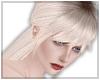 !! Blond Hair 101