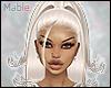 M| Fatima - Bleach