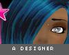 [V4NY] Designer blu2Tech
