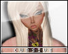 |C| Elale Blonde
