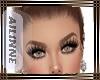 Sandra Eyebrow Black