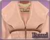 Queenie Jacket - Skin