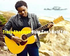 tracy chapman baby can y