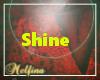 RWBY- Shine DJ Cut