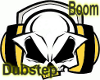 (IB)W- dubstep lift