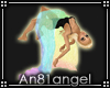 ~81~ CD-FB RainbowGlitz