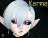 Blue Silver Tamaki