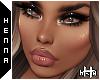 Dulari | Dare (3) HL