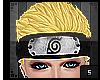 ' Naruto TLM Hair~