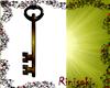 Become A Key