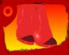 SU Jasper ^ Boots